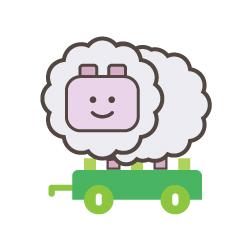 小綿羊創意教室
