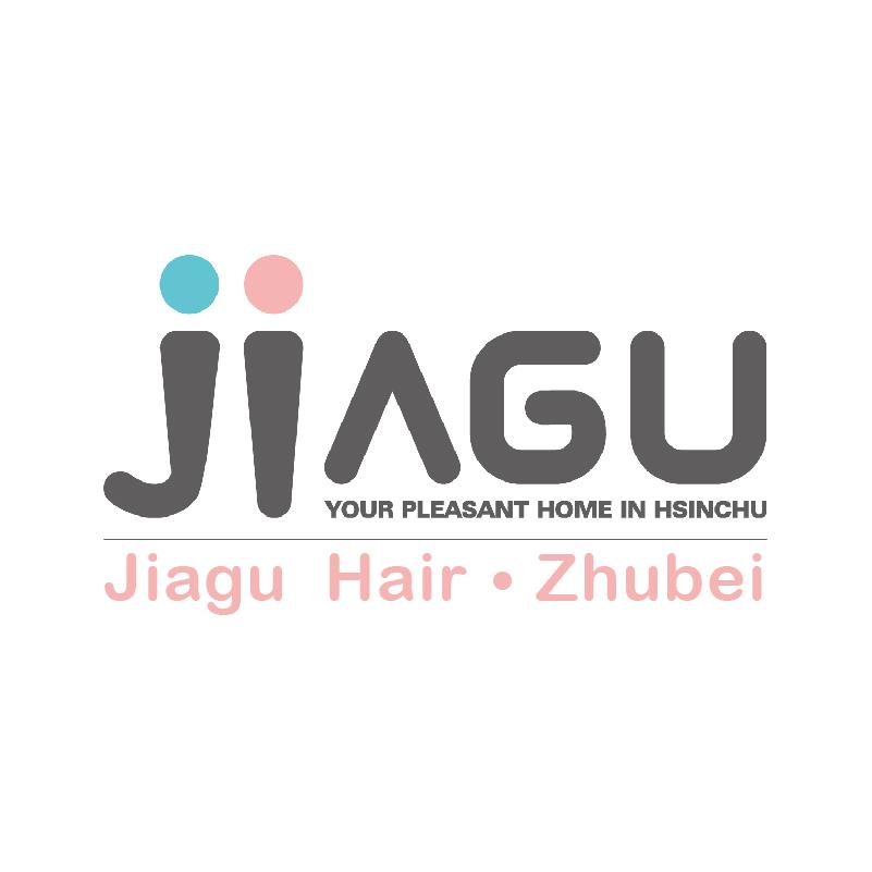 Jiagu竹北店