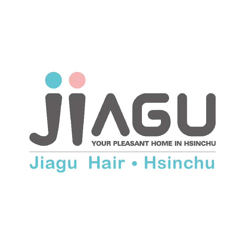 Jiagu新竹店