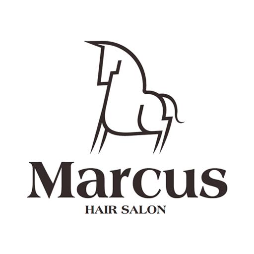 馬克絲MarcusHair民族店