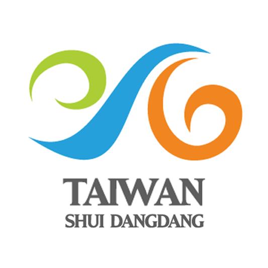 台灣水噹噹創意發展協會