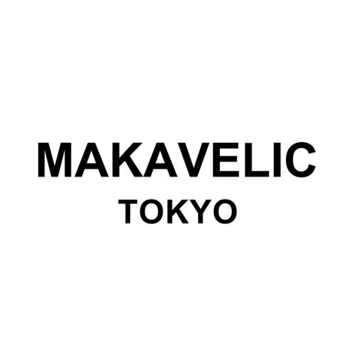 Makavelic Tokyo