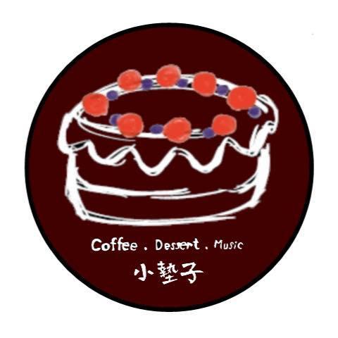 小墊子 ImMat Cafe