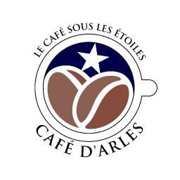 Café d'Arles 亞爾咖啡