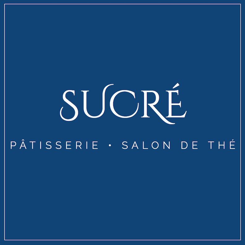 SUCRÉ Pâtisserie 法葵法式甜點